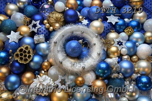 Helga, CHRISTMAS SYMBOLS, WEIHNACHTEN SYMBOLE, NAVIDAD SÍMBOLOS, photos+++++,DTTH3219,#xx#