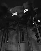 Cairns Masonic Hall<br /> 1999