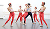 NEBT <br />
