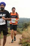 2014-09-21 Pilgrim 11 SGo