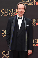Guest<br /> arriving for the Olivier Awards 2019 at the Royal Albert Hall, London<br /> <br /> ©Ash Knotek  D3492  07/04/2019