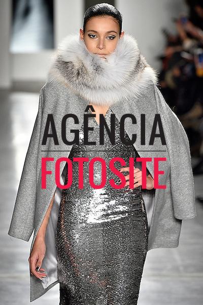 Pamella Roland<br /> <br /> New York - Inverno 2016<br /> <br /> <br /> foto: FOTOSITE