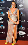 TV presenter Adriana Abenia attends Photocall previous to Starlite Gala 2019. August 11, 2019. (ALTERPHOTOS/Francis González)