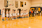 15 ConVal Basketball Girls v 02 Windham