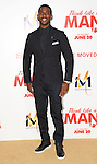 Chris Paul at the Think Like A Man Too Premiere held at The TCL Chinese Theater Los Angeles, CA. June 9, 2014.