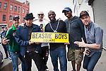 MCA DAY NYC 05-03-14