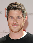 Dave Annable at Stand Up to Cancer held at Sony Picture Studios in Culver City, California on September 10,2010                                                                               © 2010 Hollywood Press Agency