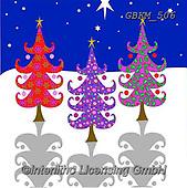 Kate, CHRISTMAS SYMBOLS, WEIHNACHTEN SYMBOLE, NAVIDAD SÍMBOLOS, paintings+++++Christmas page 34 3,GBKM506,#xx#