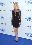 Rosamund Pike  at The Focus Features L.A. Premiere of The World's End held at The Cinerama Dome in Hollywood, California on August 21,2013                                                                   Copyright 2013 Hollywood Press Agency