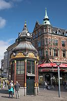 Copenhagen, Denmark