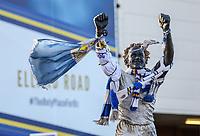 181027 Leeds United v Nottingham Forest