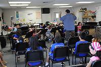 The Harker School Summer Camp+ LOLA Last Day Photos <br /> <br /> Photo by Jessica Ferguson