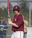 04-12-2011 Odea Varsity Baseball
