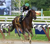 08-04-18 Whitney Stakes Saratoga