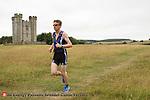 2017-07-16 REP Arundel Castle Tri 22 TRo
