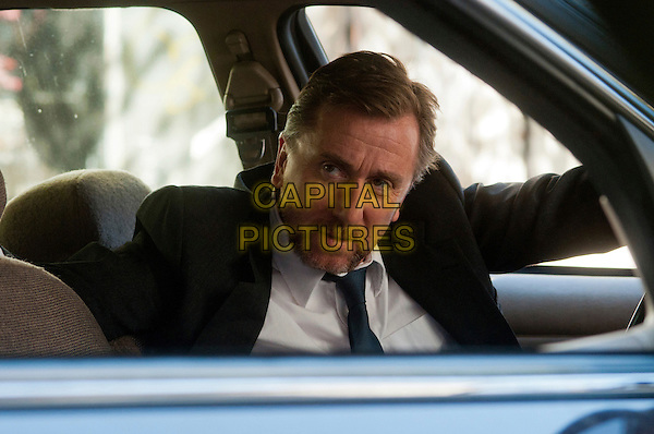 TIM ROTH.in Arbitrage (2012) .*Filmstill - Editorial Use Only*.CAP/FB.Supplied by Capital Pictures.
