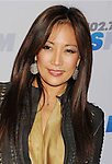 LOS ANGELES, CA - DECEMBER 03: Carrie Ann Inaba attends the KIIS FM's Jingle Ball 2012 held at Nokia Theatre LA Live on December 3, 2012 in Los Angeles, California.