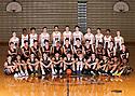 2018-2019 CKHS Boys Basketball