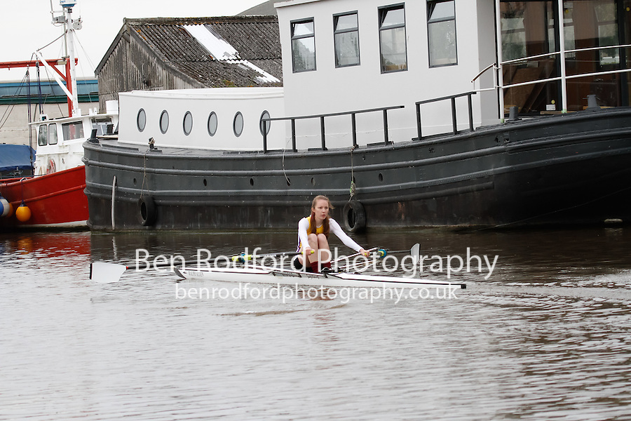 Gloucester Regatta 2015<br />