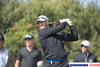 Darren Bech during the 3rd round of the VIC Open, 13th Beech, Barwon Heads, Victoria, Australia. 09/02/2019.<br /> Picture Anthony Powter / Golffile.ie<br /> <br /> All photo usage must carry mandatory copyright credit (&copy; Golffile | Anthony Powter)