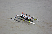 Crew: 28   Tyne (Ballantyne)   D 4x<br /> <br /> Veteran Fours Head 2017<br /> <br /> To purchase this photo, or to see pricing information for Prints and Downloads, click the blue 'Add to Cart' button at the top-right of the page.
