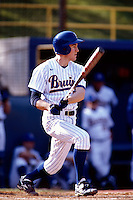 UCLA Bruins 1998