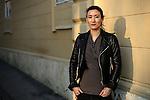20150329  Susanna Yoko Henkel