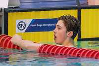 Picture by Allan McKenzie/SWpix.com - 05/08/2017 - Swimming - Swim England National Summer Meet 2017 - Ponds Forge International Sports Centre, Sheffield, England -