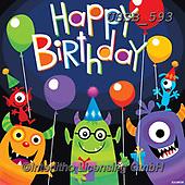 Sarah, BU, paintings+++++BDMonsters-18-A,USSB593,#bu#, EVERYDAY ,birthday, ,#bi#