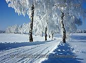 Marek, CHRISTMAS LANDSCAPES, WEIHNACHTEN WINTERLANDSCHAFTEN, NAVIDAD PAISAJES DE INVIERNO, photos+++++,PLMP0439Z,#xl#