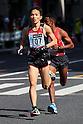 Tokyo Marathon 2017