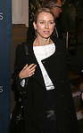 Naomi Watts attend the Broadway Opening Night Performance of 'Les Liaisons Dangereuses'  at The Booth Theatre on October 30, 2016 in New York City.