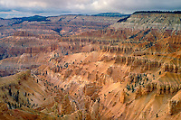Cedar Breaks<br />