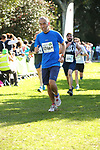 2015-09-27 Ealing Half 09 SB finish