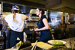 5:59pm<br />
