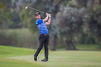 CHris Paisley (ENG) during the 2nd round of the BMW SA Open hosted by the City of Ekurhulemi, Gauteng, South Africa. 12/01/2017<br /> Picture: Golffile | Tyrone Winfield<br /> <br /> <br /> All photo usage must carry mandatory copyright credit (&copy; Golffile | Tyrone Winfield)
