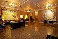 RD- Wyvern Hotel Rooms - Lobby & Curve Tavern, Punta Gorda FL 10 15