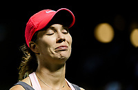 DANIELLE COLLINS (USA)<br /> <br /> MIAMI OPEN, CRANDON PARK, KEY BISCAYNE, FLORIDA, USA<br /> ATP 1000, WTA PREMIER MANDATORY<br /> MEN &amp; WOMEN<br /> <br /> &copy; TENNIS PHOTO NETWORK
