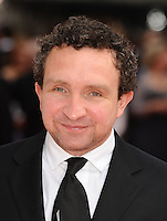 Eddie Marsan arriving for the BAFTA Television Awards 2010 at the London Palladium. 06/06/2010  Picture by: Steve Vas / Featureflash