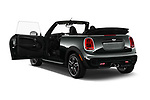 Car images of 2019 MINI Cooper John-Cooper-Works-Convertible Door Convertible Doors