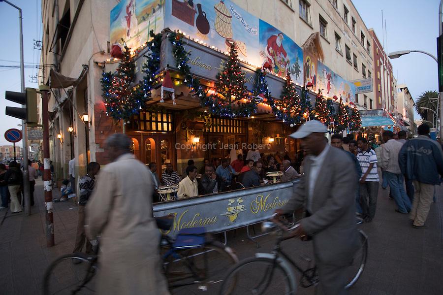 asmara-eritrea06.jpg