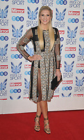 DEC 06 The Daily Mirror Pride of Sport Awards 2018