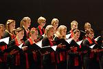 09 05 - AUDI Jugendchorakademie