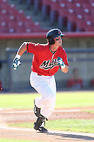 06.29.2014 - MiLB Modesto vs High Desert