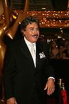 Tony Orlando - Red Carpet - 37th Annual Daytime Emmy Awards on June 27, 2010 at Las Vegas Hilton, Las Vegas, Nevada, USA. (Photo by Sue Coflin/Max Photos)