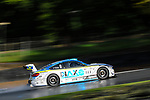 Ward Sluys/Bas Schouten - JR Motorsport BMW M4 Silhouette
