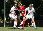 2006.10.01 NC State at Duke
