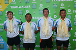 2016-07-23 Trailwalker 28 SB medal