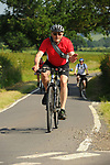 2014-06-22 C2C 53 SD Dorking 0925-0954