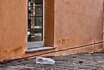 Ex Moi, Torino, Italia, ph © Andreja Restek